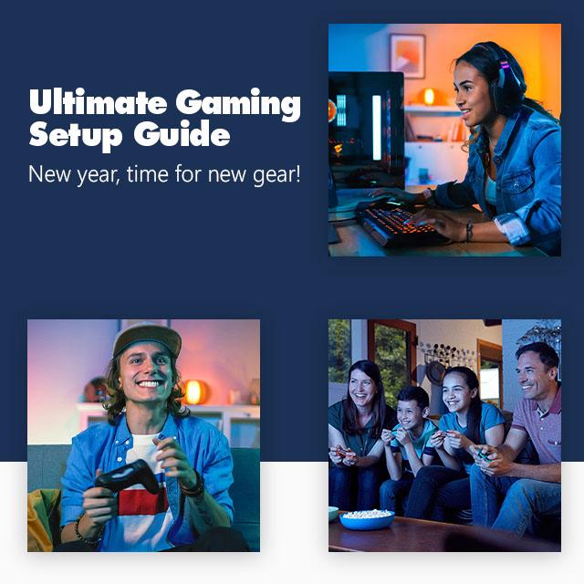 Ant Holiday Gift Guides Extreme Gamer 11.18.2020gamesetup