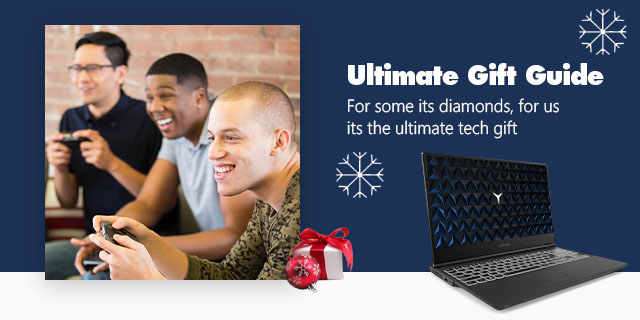 Ant Holiday Gift Guides Ultimate 11.10. Banner 01