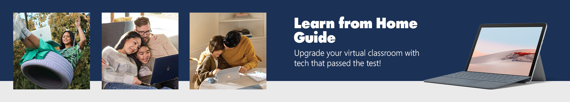Ant Holiday Gift Guides Under499 11.09.learnfromhome