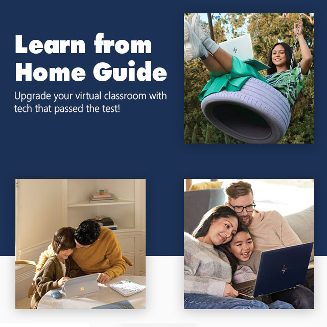 Ant Holiday Gift Guides Under499 11.09.2020learnfromhome