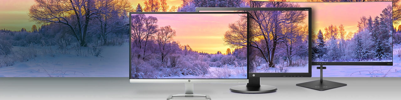 Ant Holiday Gift Guides Under499 11.09.2020monitors
