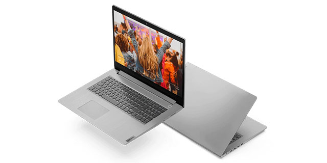 Ant Holiday Gift Guides Workfromhome 11.10.2020ideapad3