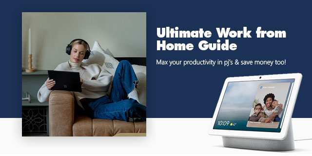 Ant Holiday Gift Guides Workfromhome 11.10.workfromhome