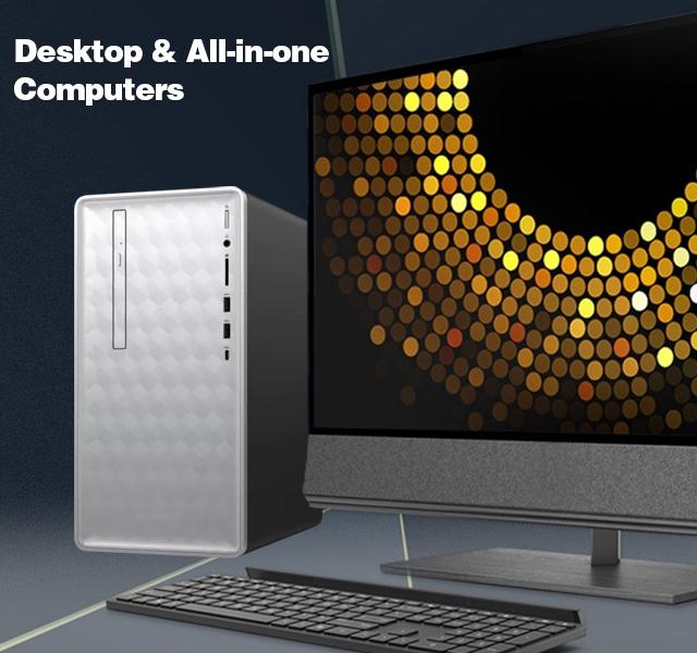 Ant Product Category Desktops General  Banner 01