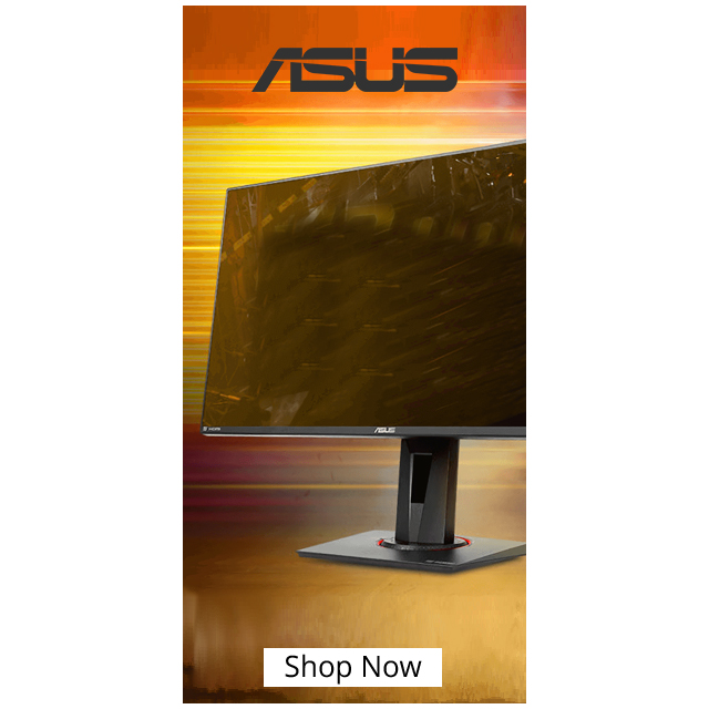 Ant Product Category Displays Landing Page   Tile 04