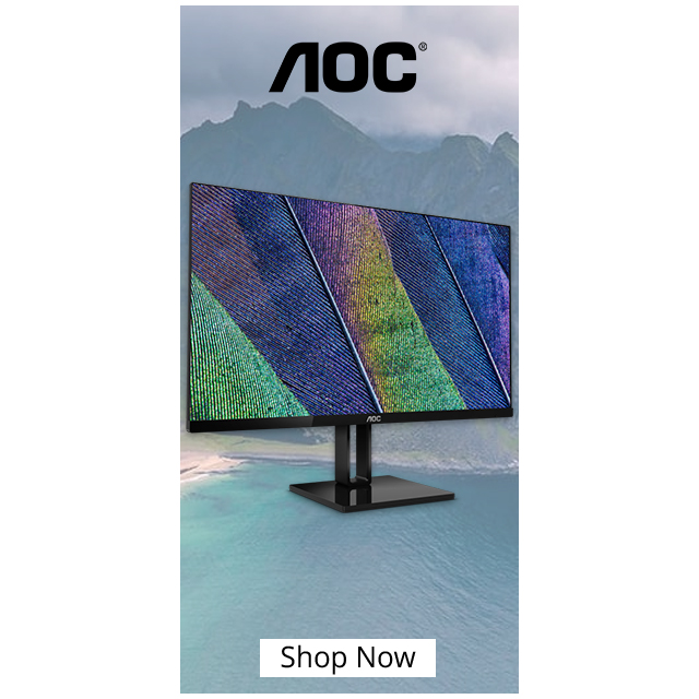Ant Product Category Displays Landing Page   Tile 06
