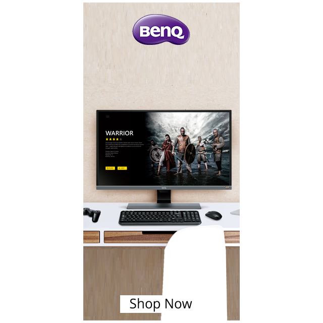Ant Product Category Displays Landing Page   Tile 07