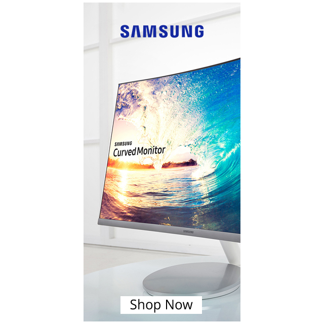 Ant Product Category Displays Landing Page   Tile 11