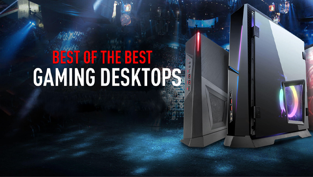 Ant Product Category Gaming Desktops General  Banner 01