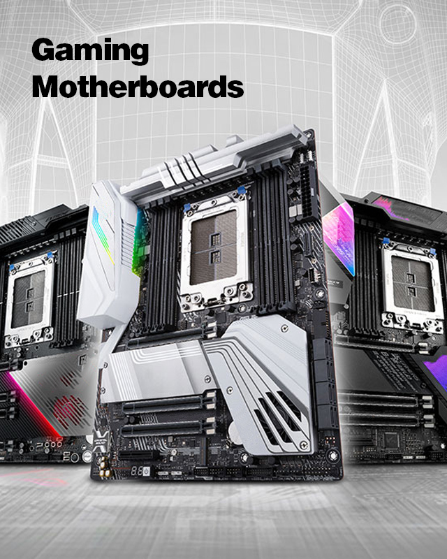 Ant Product Category Motherboards General  Banner 01