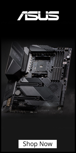 Ant Product Category Motherboards Landing Page   Tile 01