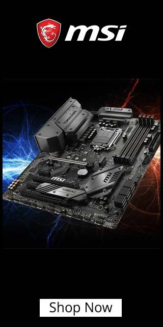 Ant Product Category Motherboards Landing Page   Tile 03