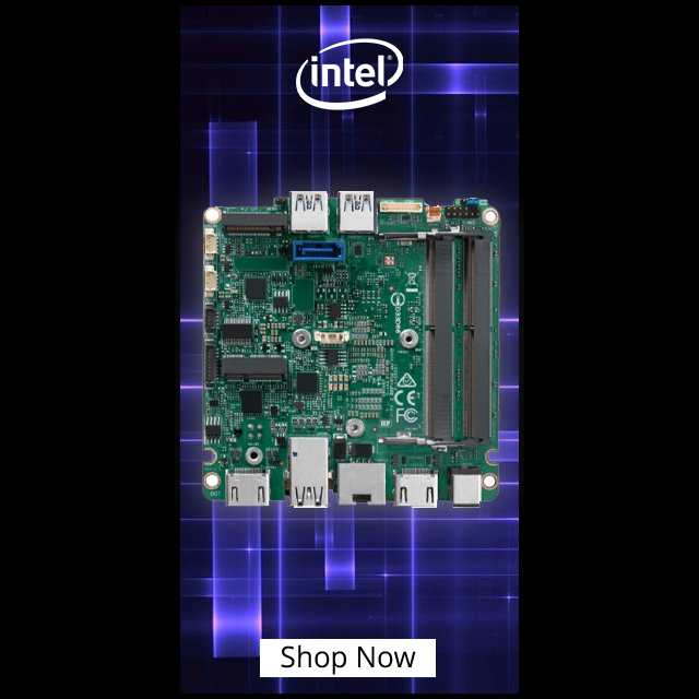 Ant Product Category Motherboards Landing Page   Tile 05