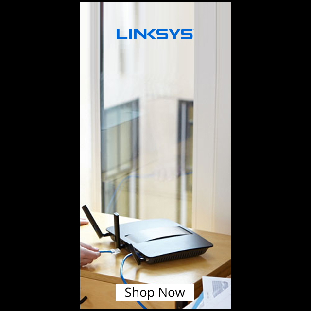 Ant Product Category Networking Black Landing Page   Tile 06