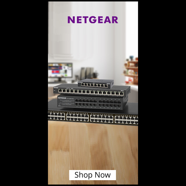Ant Product Category Networking Black Landing Page   Tile 07
