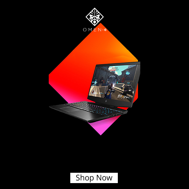 Ant Product Category Notebooks Landing Page   Tile 03