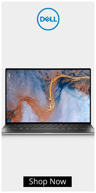 Ant Product Category Notebooks Landing Page   Tile 01