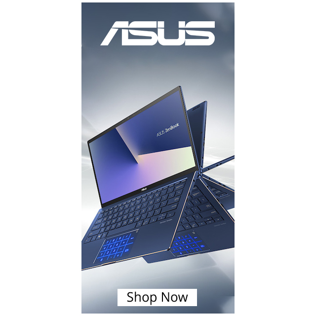 Ant Product Category Notebooks Landing Page   Tile 06
