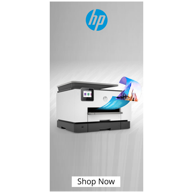 Ant Product Category Printers Landing Page   Tile 01