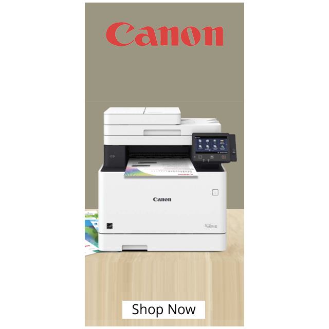 Ant Product Category Printers Landing Page   Tile 03