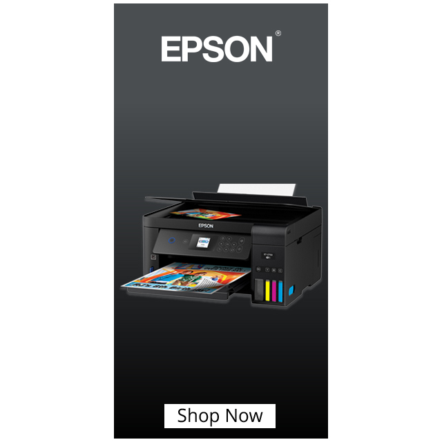 Ant Product Category Printers Landing Page   Tile 04
