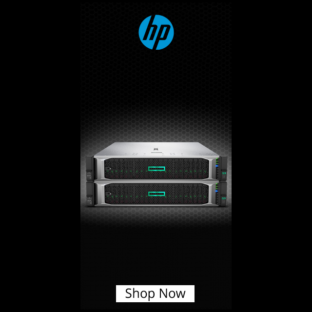 Ant Product Category Servers Landing Page   Tile 01