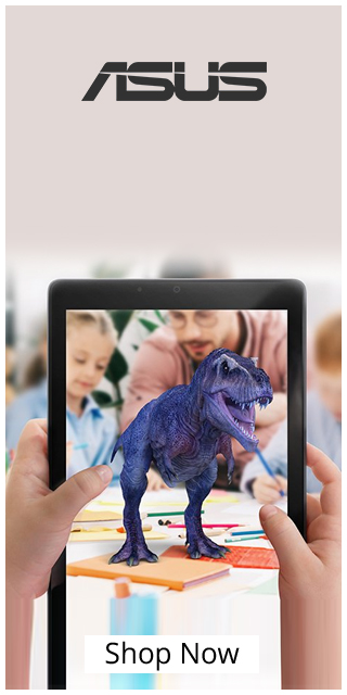 Ant Product Category Tablets Landing Page   Tile 07