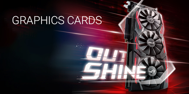 Asus Store Components Graphicscards Tile1