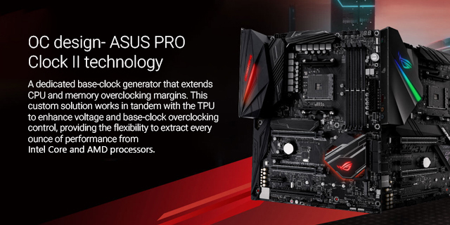 Asus Gaming Motherboards Landing Page Edits   Tile 01
