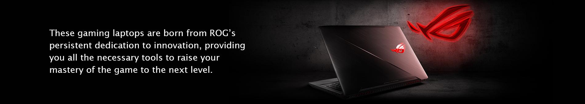 Asus Rog Laptop Persis3