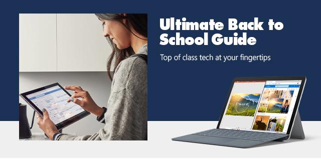 Backtoschool Guide 08.11.banner2