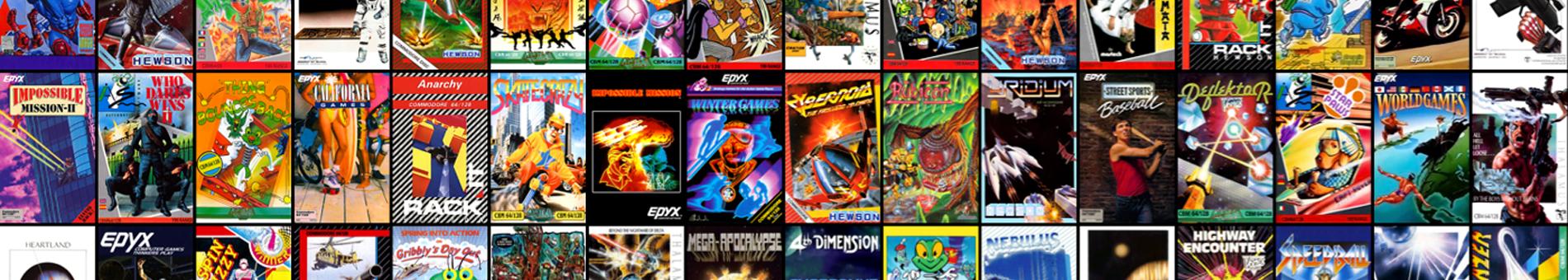 C64 Promo Page Tile1