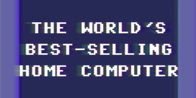 C64 Promo Page Tile2
