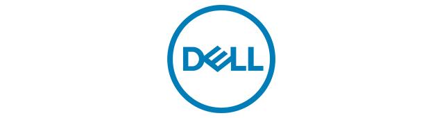 Dell  Logo Bott Ban