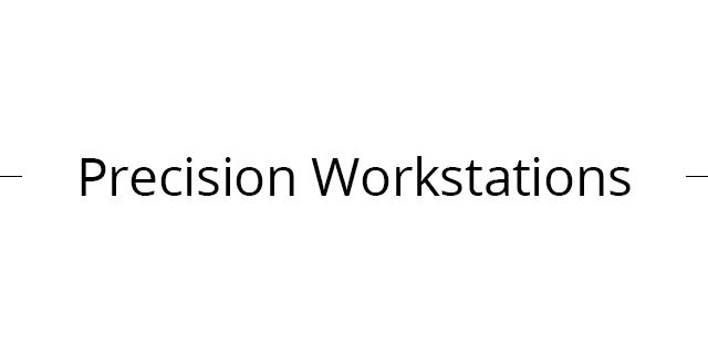 Dell Store Work Desktopworkstation Tile10