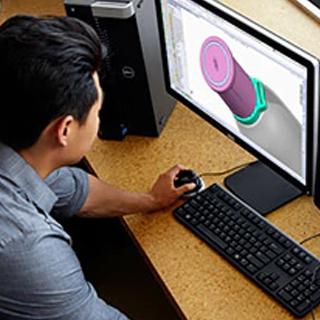 Dell 2018store Work Desktopworkstation Tile1