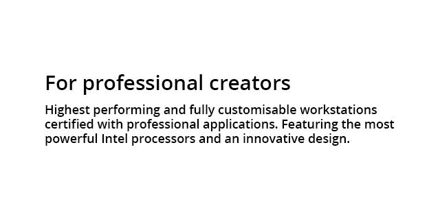 Dell 2018store Work Desktopworkstation Tile2