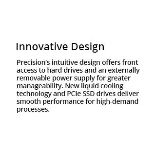 Dell 2018store Work Desktopworkstation Tile4
