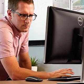 Dell 2018store Work Desktopworkstation Tile5