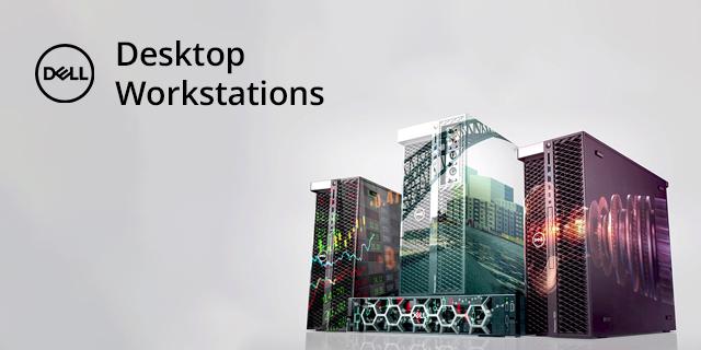 Dell Store Work Desktopworkstation Top Banner2