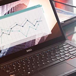 Dell 2018store Work Laptopworkstation Tile14
