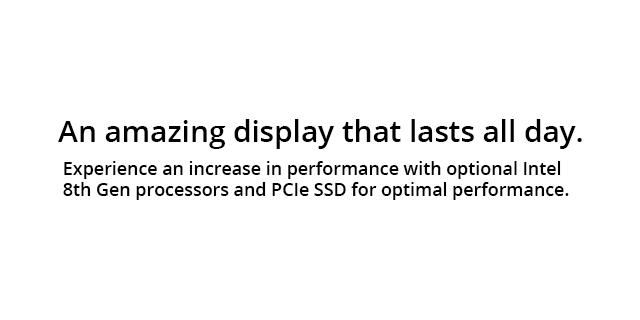 Dell 2018store Work Laptopworkstation Tile15