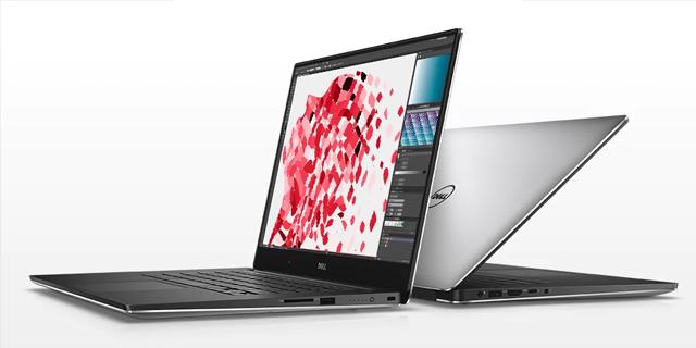 Dell 2018store Work Laptopworkstation Tile3