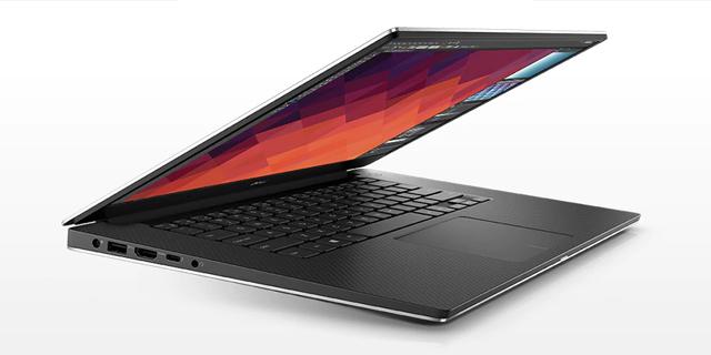 Dell 2018store Work Laptopworkstation Tile5
