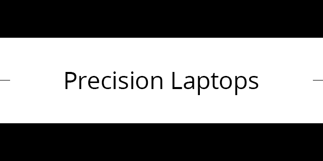 Dell Store Work Laptopworkstation Tile8