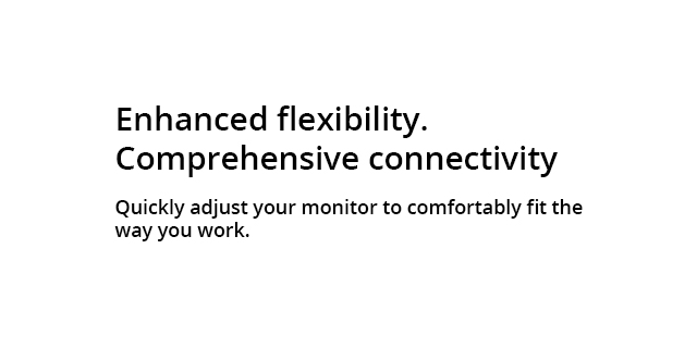 Dell 2018store Work Monitor Tile10