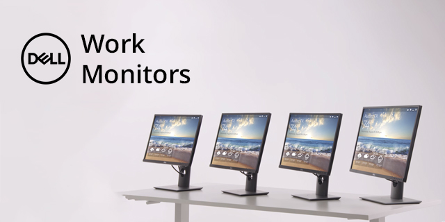 Dell Store Work Monitor Top Banner2