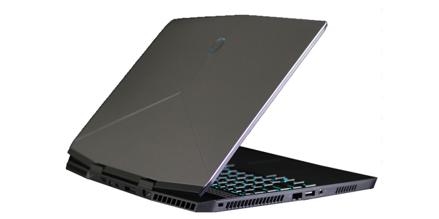 Dell Alienware Notebooks Landing Page Edits   Tile 01