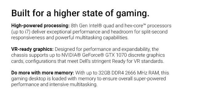 Dell Gaming Desktops Landing Page Jan Revamp Dellgamingdesktops Landing Page Feat Desc1