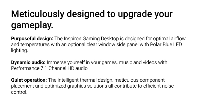 Dell Gaming Desktops Landing Page Jan Revamp Dellgamingdesktops Landing Page Feat Desc2